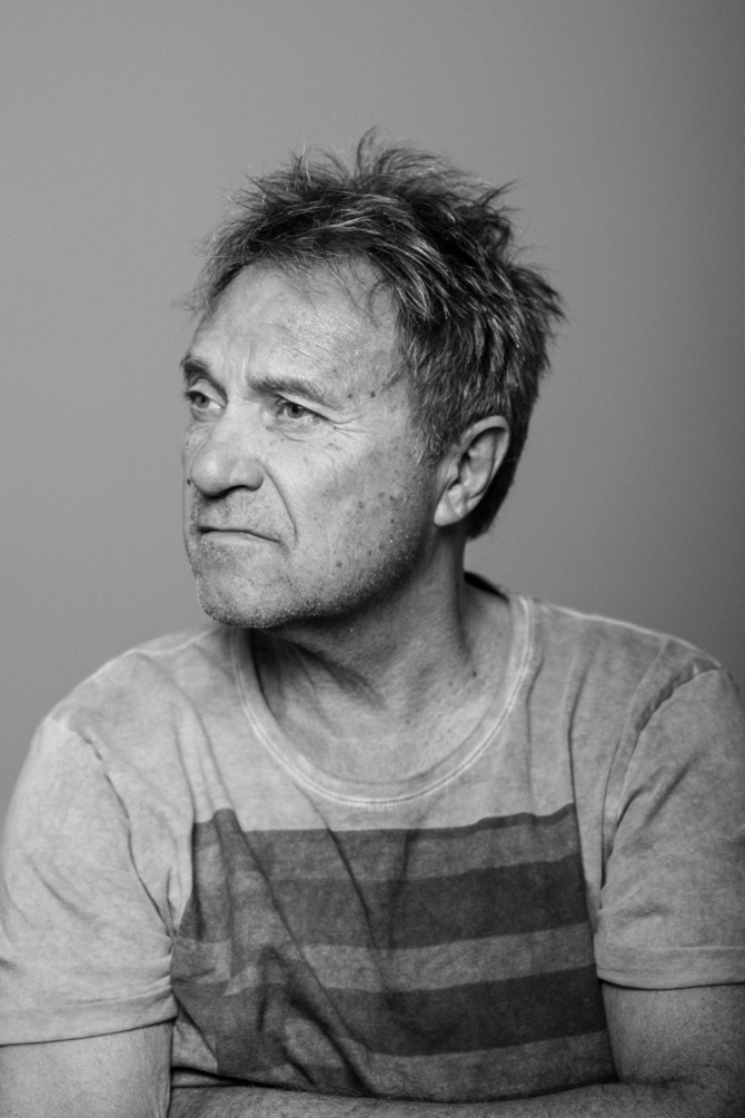 Wolfram Berger